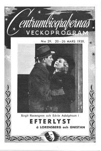 1939.1a